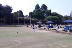 Edenvale-bowls-club-03