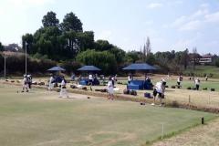 Edenvale-bowls-club-04