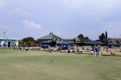 Edenvale-bowls-club-06
