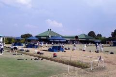 Edenvale-bowls-club-08