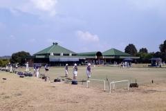 Edenvale-bowls-club-10