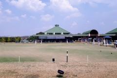 Edenvale-bowls-club-11