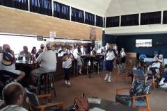 Edenvale-bowls-club-16